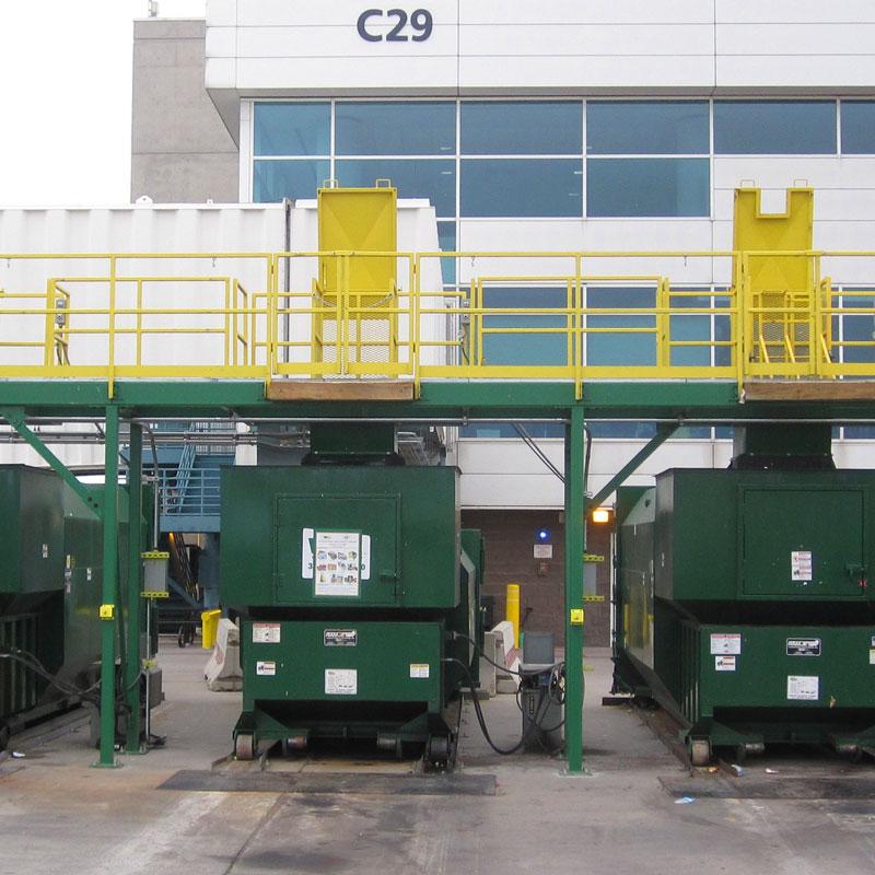 Dumpster-Platform-DIA