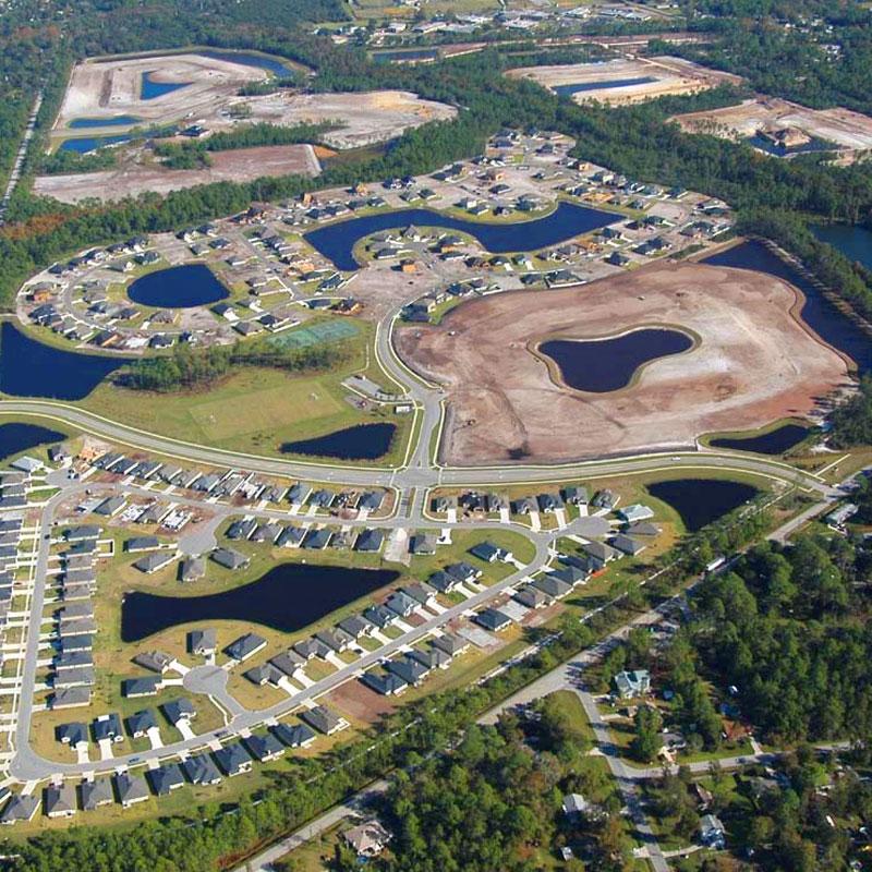 Heritage-Park-St.-Augustine,-FL